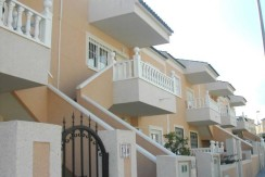 3 Bed New Apartments