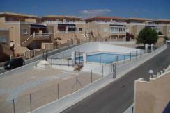 Zona solarium y piscina (1) (1)